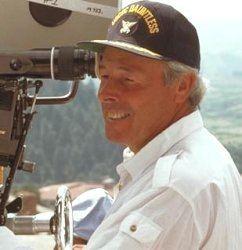 John Glen (director) Director John Glen James Bond Crew