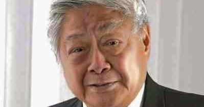 John Gokongwei Be Inspired Success Story of John Gokongwei