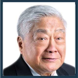 John Gokongwei John Gokongwei Jr Bilyonaryo Bilyonaryo