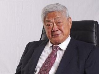 John Gokongwei From Riches to Rags to Riches Again The John Gokongwei Jr Story