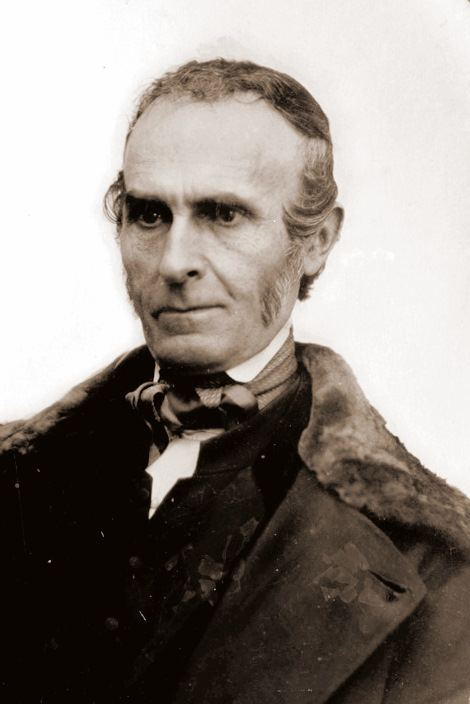 John Greenleaf Whittier httpsuploadwikimediaorgwikipediacommonsdd
