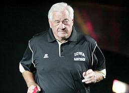 John Gregory (American football coach) Opinions on John Gregory American football coach
