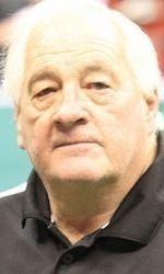 John Gregory (American football coach) grfxcstvcomphotosschoolsaflsportsafootbla