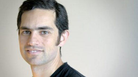 John Greyson Canadian filmmaker John Greyson physician Tarek Loubani