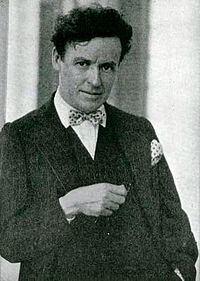 John Griffith Wray httpsuploadwikimediaorgwikipediacommonsthu