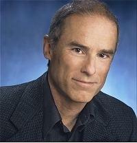 John Grogan (journalist) wwwjohngroganbookscomimagesauthorlgjpg