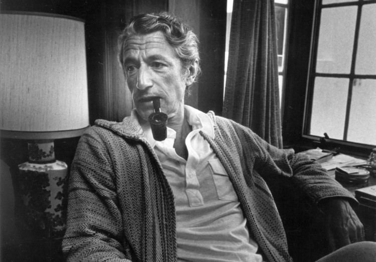 John Guillermin John Guillermin dies at 89 directed 39The Towering Inferno
