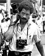 John H. White (photojournalist) Portrait of Black Chicago