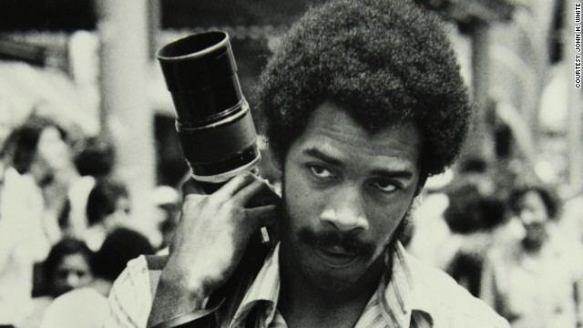 John H. White (photojournalist) i2cdnturnercomcnndamassets130602125911rsj