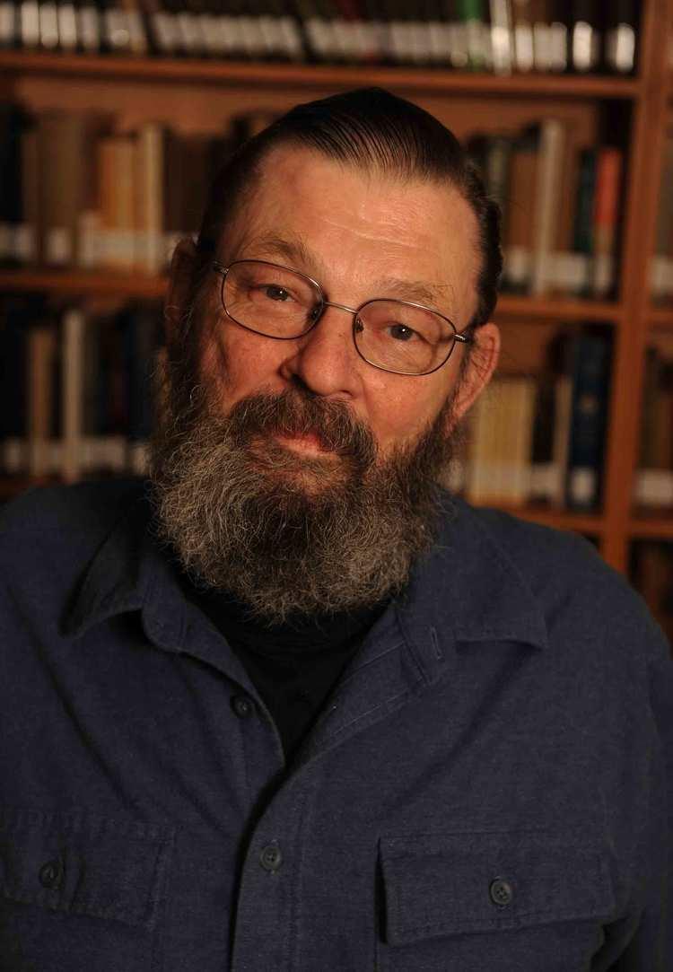 John Haugeland John Haugeland The Department of Philosophy The University of