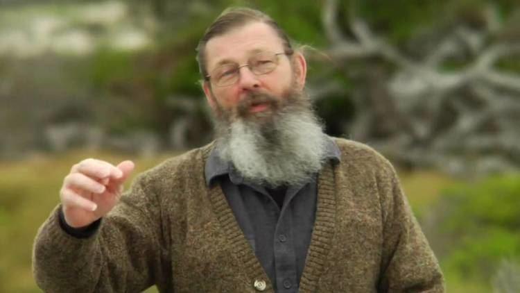John Haugeland Being in the World teaser John Haugeland YouTube