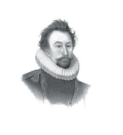 John Hawkins (naval commander) Sir John Hawkins Interesting Facts for kids