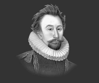 John Hawkins (naval commander) Sir John Hawkins