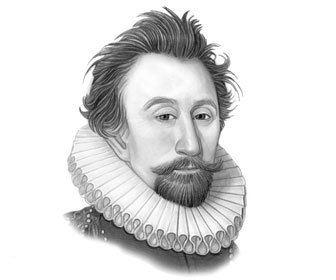 John Hawkins (naval commander) Sir John Hawkins the Privateer for Kids