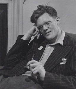 John Heath Stubbs selected poems