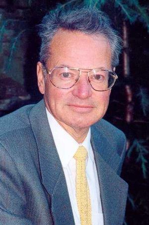 John Hedley Brooke wwwuuedusocietiesbaconianevents033004jhb30