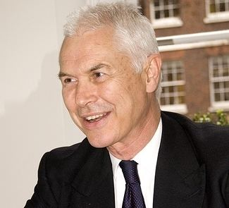 John Hendy (barrister) John Hendy QC Management Committee CLASS