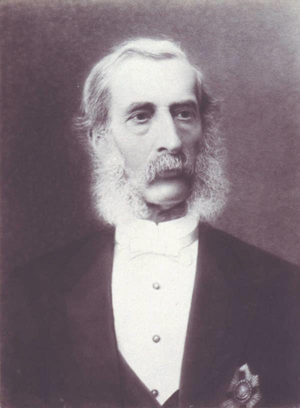 John Henry Lefroy John Henry Lefroy Wikipedia