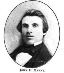 John Henry Manny httpsuploadwikimediaorgwikipediacommonsthu