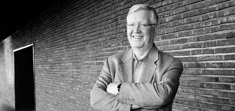 John Heskett John Heskett Chair Professor Emeritus Immediate past Chair