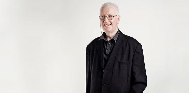 John Heskett John Heskett has passed away INDEX Design to Improve Life