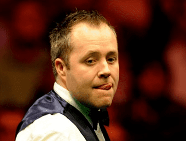 John Higgins (snooker player) John Higgins Snooker Tips amp Latest Betting Odds
