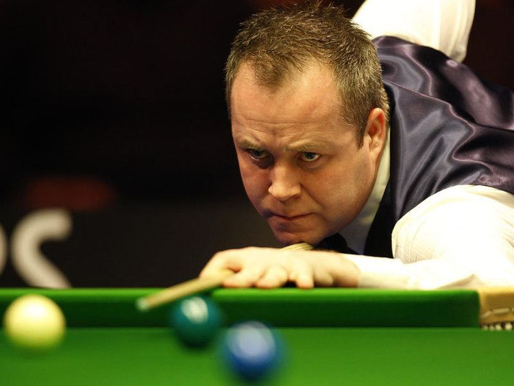 John Higgins (snooker player) wwwquotationofcomimagesjohnhiggins4jpg