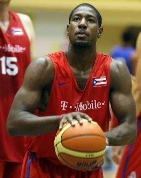 b277f76c2 John Holland (basketball) - Alchetron