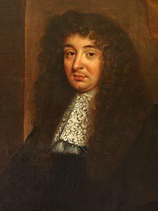 John Holt (Lord Chief Justice) mywebtiscalicoukredgravehistoryholtholtpark