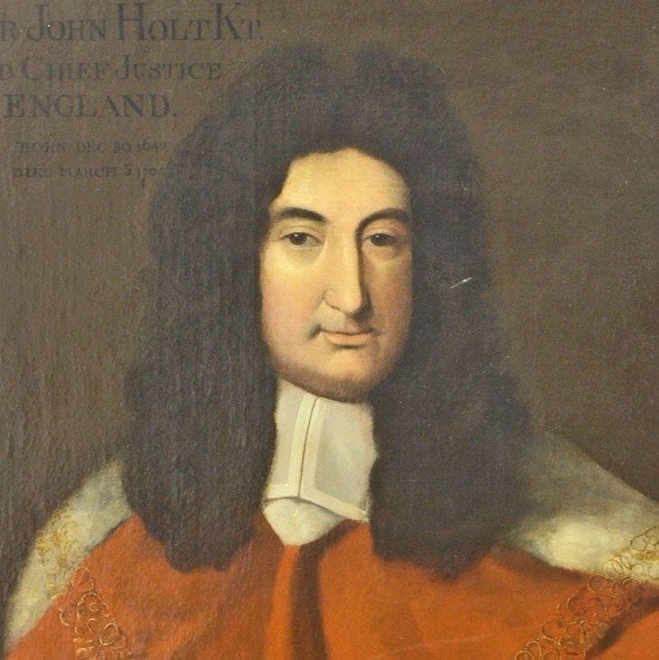 John Holt (Lord Chief Justice) httpswwwgraysinnorguksitesdefaultfilesdo