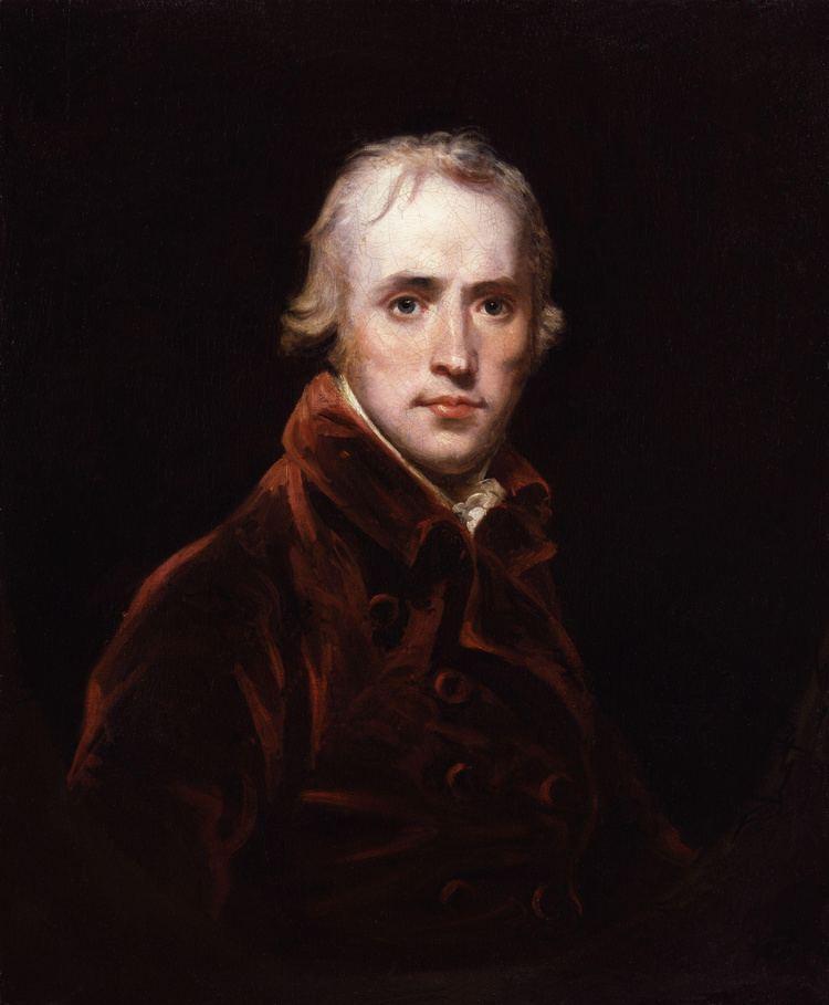 John Hoppner httpsuploadwikimediaorgwikipediacommons77