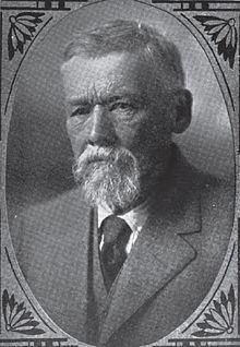 John Horton Slaughter httpsuploadwikimediaorgwikipediacommonsthu