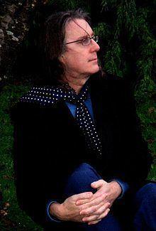 John Howard (singer-songwriter) httpsuploadwikimediaorgwikipediacommonsthu