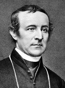 John Hughes (archbishop of New York) httpsuploadwikimediaorgwikipediacommonsthu