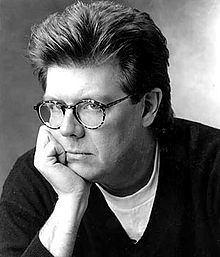John Hughes (filmmaker) httpsuploadwikimediaorgwikipediaenthumb6