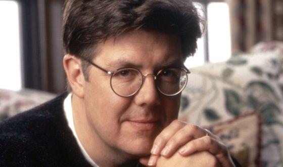 John Hughes (filmmaker) Blogs The 10 Best John Hughes Movies AMC