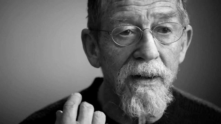 John Hurt John Hurt by Alfred Dunhill YouTube