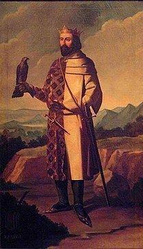 John I of Aragon httpsuploadwikimediaorgwikipediacommonsthu