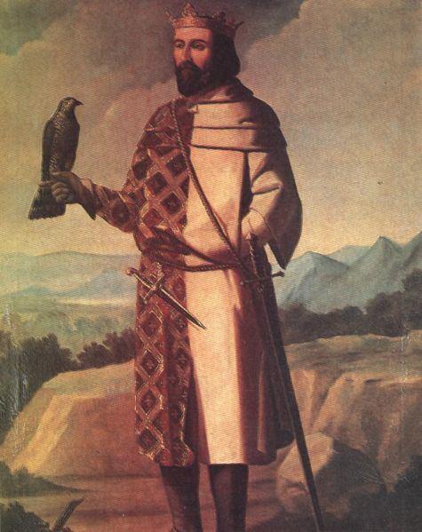 John I of Aragon httpss3amazonawscomphotosgenicomp423223