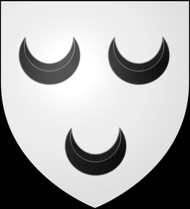 John III, Lord of Polanen