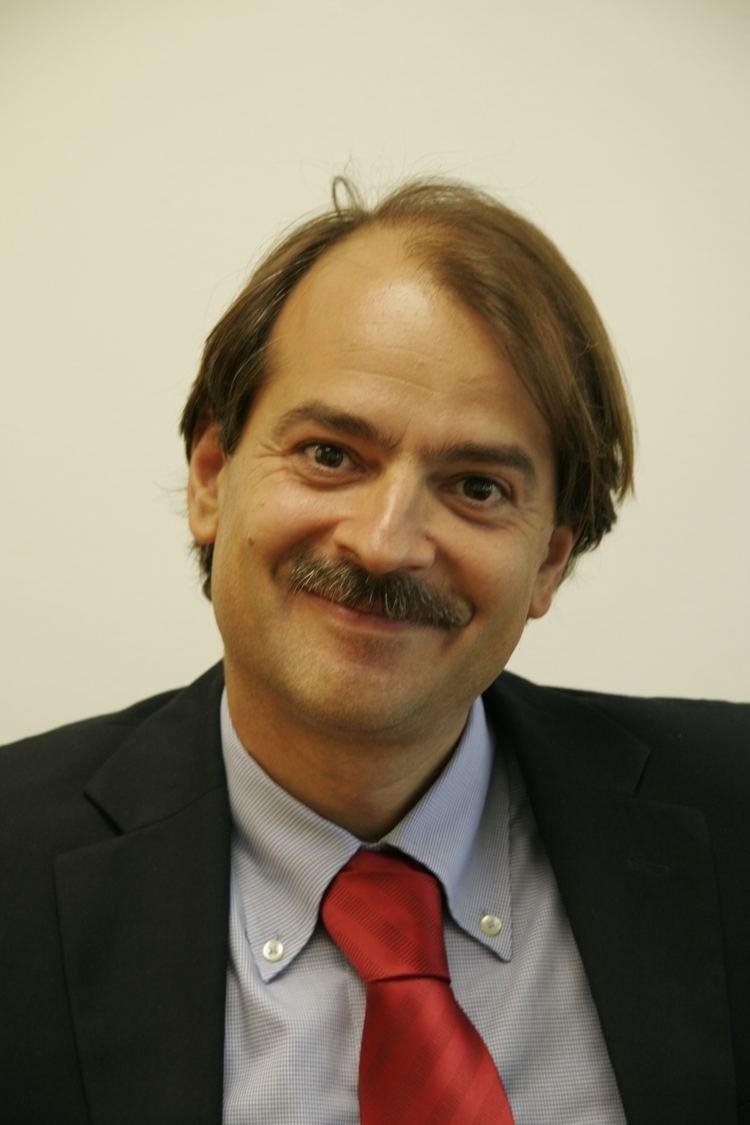 John Ioannidis Author Insights Beware of Overestimating Biomarker