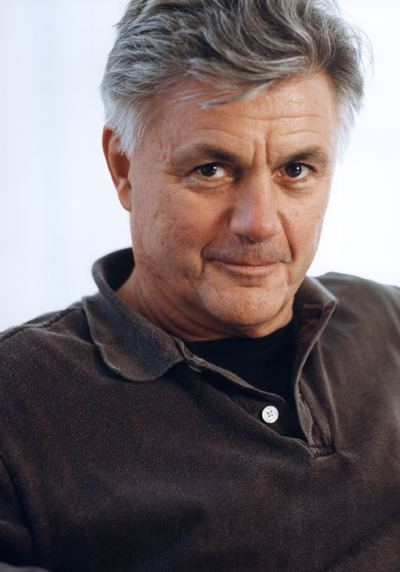 John Irving John Irving On Adaptation At The Williamstown Film
