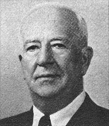 John J. Dempsey httpsuploadwikimediaorgwikipediacommonsthu