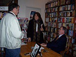 John J. Stevens Amazoncom John J Stevens Books Biography Blog Audiobooks Kindle