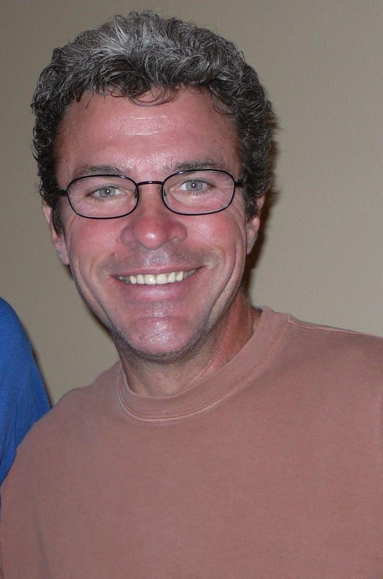 John J. York httpsuploadwikimediaorgwikipediacommons44