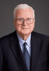 John Jackson (law professor) httpswwwlawgeorgetowneducsappsptphotog