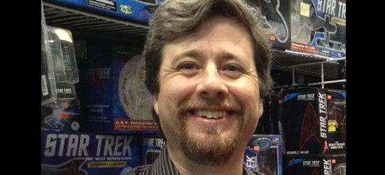 John Jackson Miller Star Trek John Jackson Miller Talks Takedown Novel