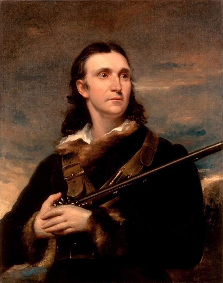 John James Audubon httpsuploadwikimediaorgwikipediacommons88