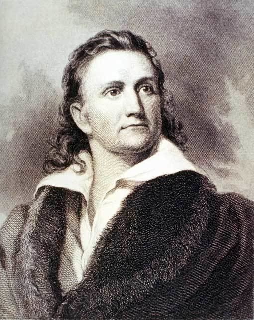 John James Audubon John James Audubon