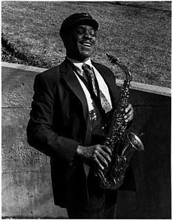John Jenkins (jazz musician) httpsuploadwikimediaorgwikipediacommonsthu